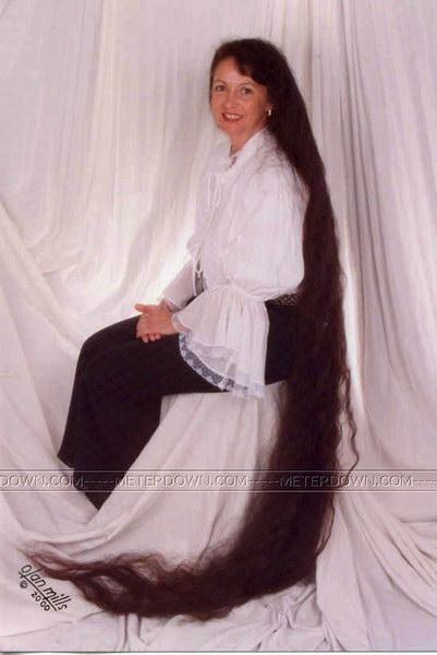 Картинки волосы выпадают - 9