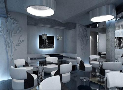 VIP-зал 1439953