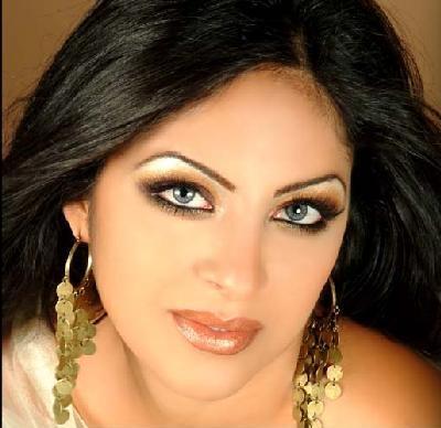Красивый макияж глаз видео