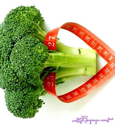 Повышение калорийности осуществляется за счет повышения.