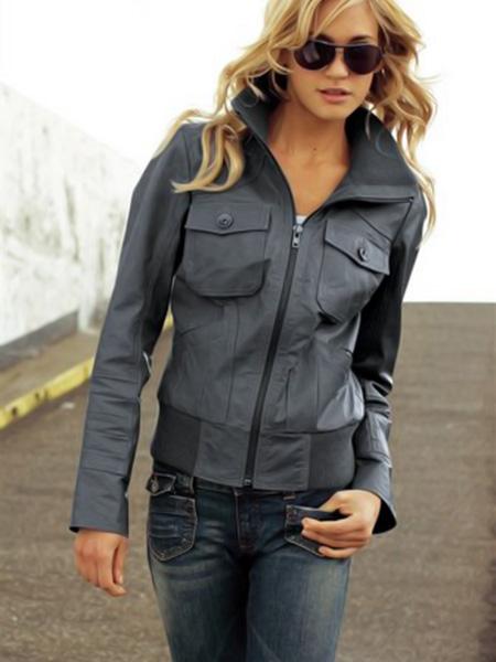 Женские кожаные куртки. женская кожаная куртка. кожаные женские куртки.