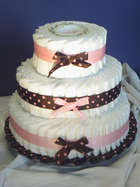 Как это сделано торты