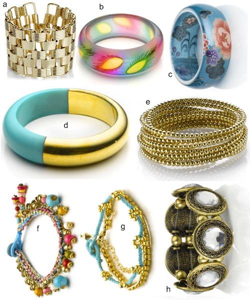 accessorize-bracelets.jpg : 139826 bytes, created: June 26 2011 15:40:11...