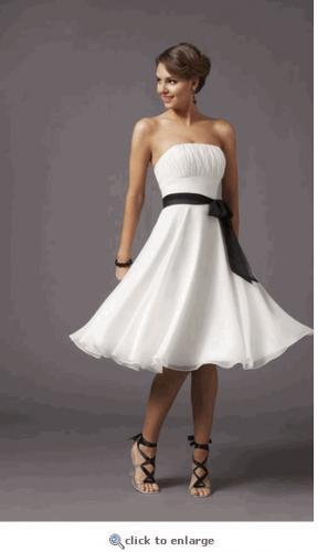 закрытые свадебные платья фото (13