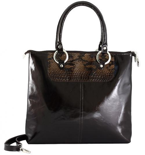 Сумки тоте: женские сумки 2010 каталог, домани сумки 2010.