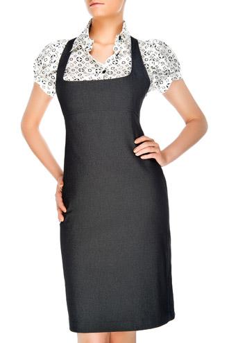 Каталог недорогой женской одежды доставка