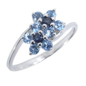 Очень красивые кольца. а вы бы купили? . Какое из них будет лучше смотреться