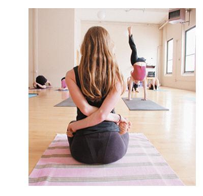 Фитнес дома для похудения: эффективные упражнения и