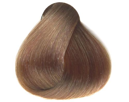 Фото на тему почему когда красишь волосы в русый цвет оттенок становится зеленым.