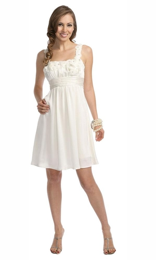 Выпускные платья, вечерние платья на выпускной от Plumage.