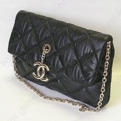 Купить маленькие сумочки: marc jacobs женские сумки.
