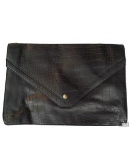 оптом Дамская сумка чёрного.