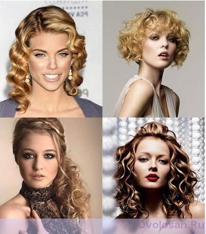 hairstyle Прически на каждый день. прически на каждый день.