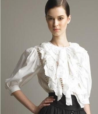 Вязание женской одежды схемы в