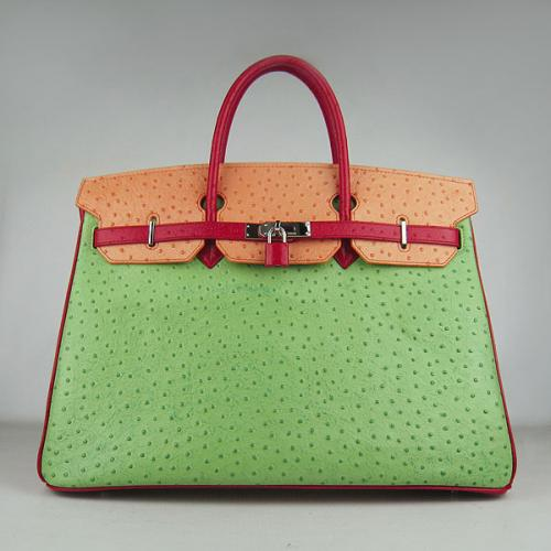 images/hermes handbags/hermes-6099-red-green-orange-silver.jpg.