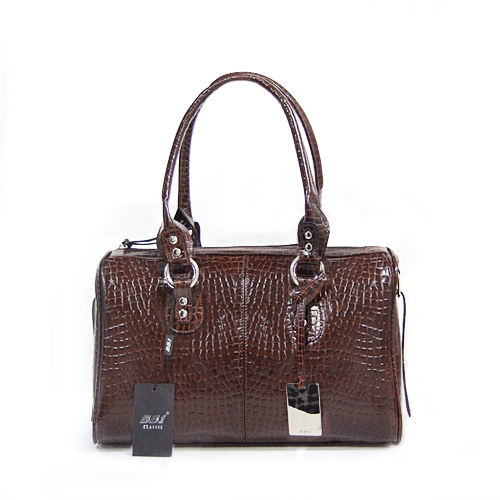 женские сумки бранчолини сумки