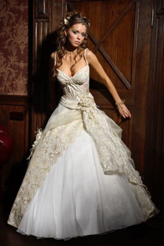 свадебные платья каталог с ценами до