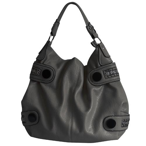 Мужские большие сумки: sd сумка, сумки для ноутбуков hp pavilion.