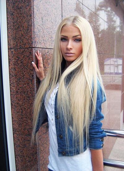 Руская модель алена шишкова. необыкновено красивая!