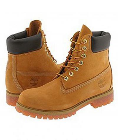 Ботинки мужские, Мужская зимняя обувь.