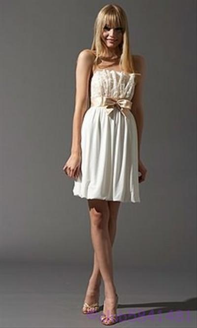 платья с трикотажа для полных