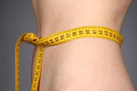 диета для зала чтобы похудеть для девушек
