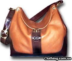 сумки марино орланди в самаре купить.