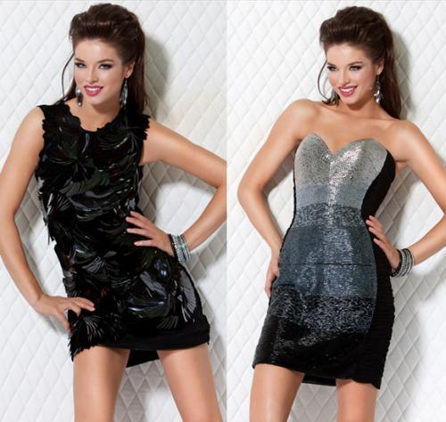 концертное платье в пол для полных.