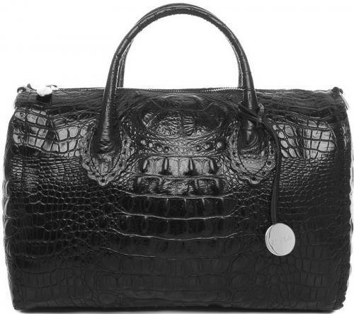 Женская сумка Furla / - владелец бренда: Furla S.p.A., Италия...