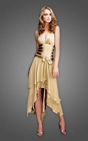 платья с пышной юбкой