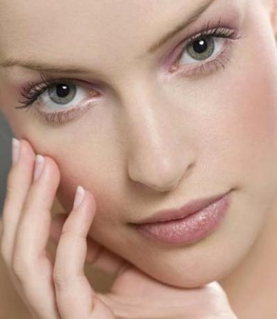 Биозавивка волос средства для укладки волос