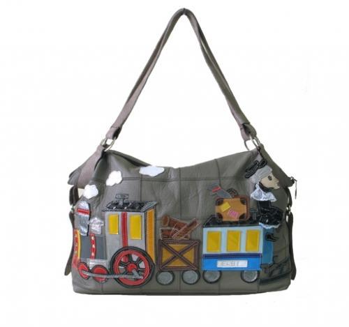 Кожаные сумки Elbi - Доска деловых объявлений Elbi Кожаные сумки.