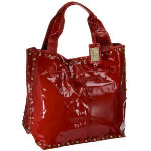 Женские сумки DOLCE & GABBANA.