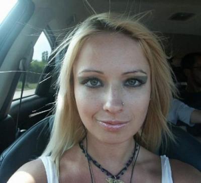 Ожившая Барби Валерия Лукьянова до операции