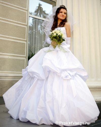 Wedding Saloon :: свадебные платья 2013 фото и цены в Чебоксарах