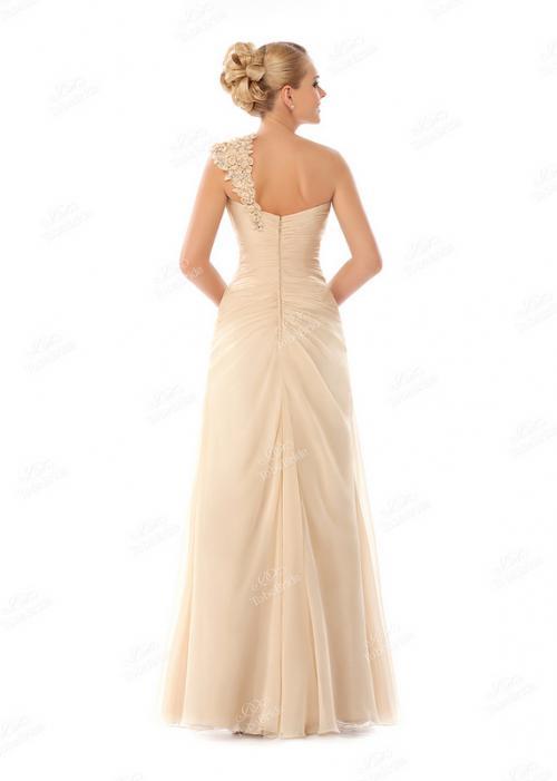 Длинные вечерние платья в Твери - Свадебный салон Ванесса...