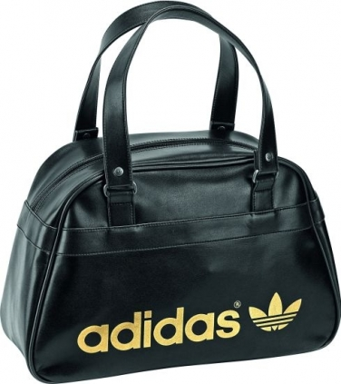 adidas AC BOWLING BAG.  489грн