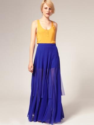 Описание: длинные юбки 2012 фото интернет-магазин