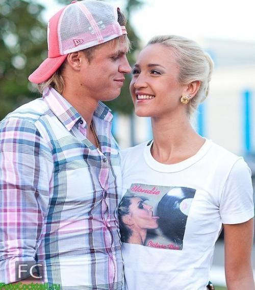 http://img.galya.ru/galya.ru/Pictures2/ttp/2012/07/20/3287766.jpg