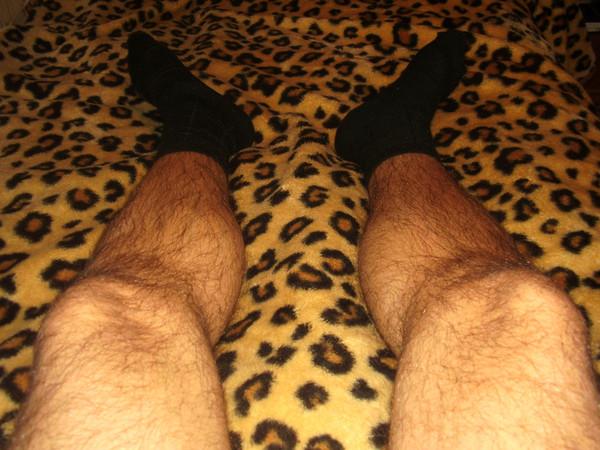 гарні ноги фото