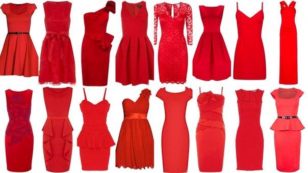 Фото новогодних платьев на корпоратив