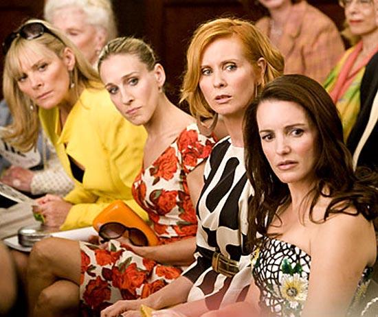 Кто вам нравится больше всего уже из современного американского фильма &quo
