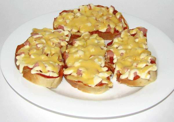 Горячие бутерброды - Страница 2 T4_3522110