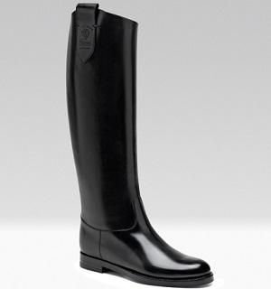 Gucci для женщин: купить сумки, обувь и др в интернет