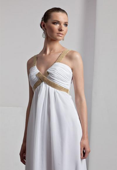 свадебные платья большые фото