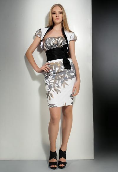 картинки свадебные платья самые красивые