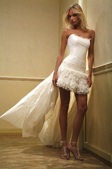 Wedding Saloon :: Продам свадебное платье СПб - Свадебные платья и