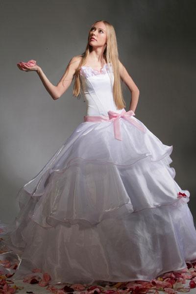 Images for эксклюзивные свадебные платья купить. www.vanilastudio.ru...
