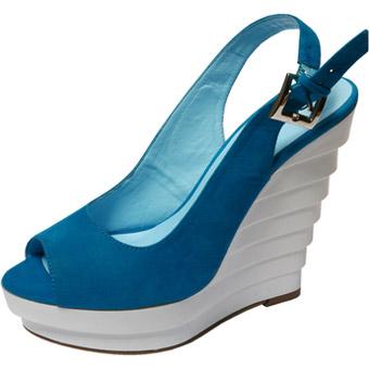 купить туфли в урумчи фото, женская обувь испанской марки.
