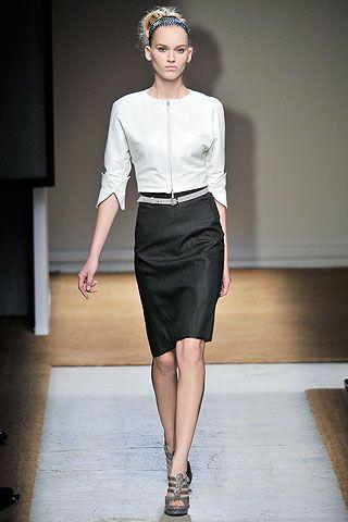 Средний Кисловский зара платья одежда размеры большие Рекомендуется.